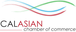 IIC and CalAsian Help Businesses Thrive