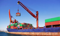 Why is it Important to Know About International Trade?